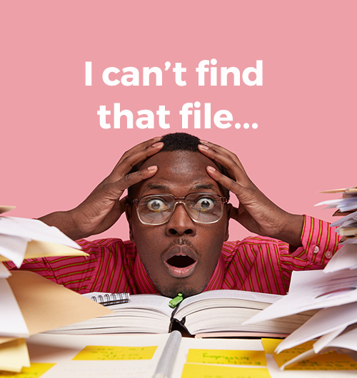 i-cant-find-that-file-1