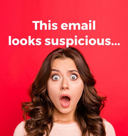 this-email-looks-suspicious-1