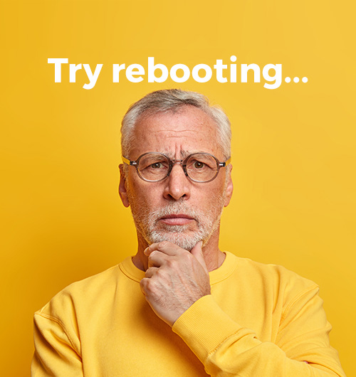 try-rebooting-1